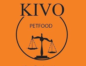 Kivo Kennelworst Compleet
