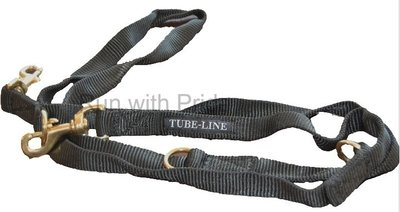 Tube-Line verstelbare lijn